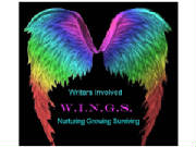wings_logo.jpg